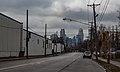 Tony Webster Minneapolis Skyline from Marshall Street NE (25714480804).jpg