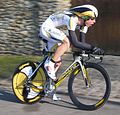 Tony martin paris nice 2010.jpg