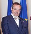 Toomas Hendrik Ilves 2012.jpg