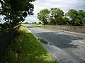 Top Road, North Killingholme - geograph.org.uk - 1408114.jpg