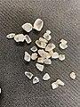 Topaz Crystals 2491.jpg