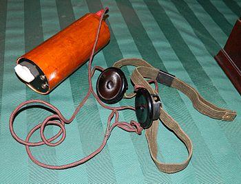 Kuvahaun tulos haulle töpö radio