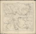 Topographische Karte 1 25000 Blatt 43 (7020) Bietigheim 1897.png
