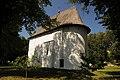 Toporivci Illinska church DSC 6310 73-230-0002.JPG