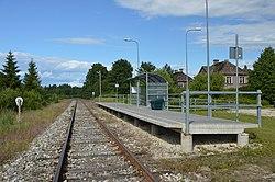 Tori railway station.jpg