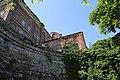 Torino, basilica di Superga (78).jpg