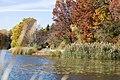 Toronto - High Park (6569637693).jpg