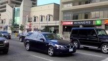 Fichier:Réponse de la police de Toronto.webm