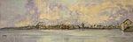 Toronto summer of 1851.jpg