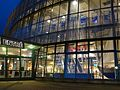 Torp shopping mall west part entrance 2.jpg