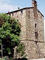 Torre d'Alma (Castiglione della Pescaia).jpg