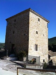 Municipality in Catalonia, Spain