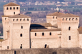 Torri castello Torrechiara.PNG