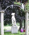 Torso Rosensteinpark.jpg