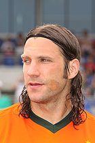 Torsten Frings - SV Werder Bremen (1)