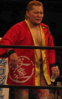 Toru Yano March 2014.JPG