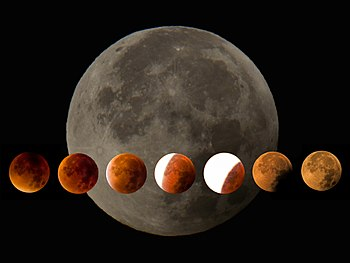 Total Lunar Eclipse 28 09 2015.JPG