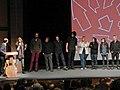 Touchy Feely at Sundance.jpg