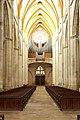 Toul, Cathédrale Saint-Etienne-PM 50257.jpg