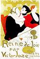 Toulouse-Lautrec01.jpg