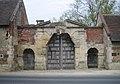 Touques-meautry-portail.jpg