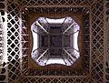 Tour Eiffel pic13.jpg