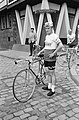 Tour de France , eerste etappe Keulen Luik, Televizierploegrenners, Bestanddeelnr 917-8918.jpg