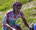 Tour de France 2012, kessiakoff (14869544312).jpg