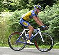 Tour de Wallonie 2008 Serge Pauwels.jpg
