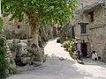 Tourtour - panoramio - Frans-Banja Mulder (3).jpg