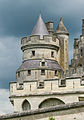 Tower château de Pierrefonds.jpg