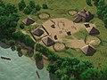 Town Creek Mound Aerial HRoe 2019 380px.jpg