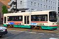 Toyama Chiho Railroad Type8000.jpg