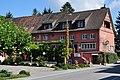 Trüllikon 2011-09-20 13-47-16.jpg