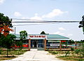 Trạm y tế xã Vĩnh Trạch.jpg