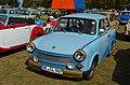 Trabant (7906273808).jpg