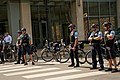 Traditional Workers May Day Rally and March Chicago Illinois 5-1-18 1266 (41859188341).jpg