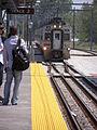 Train at station P5290070.JPG