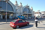 Train station-Tours.JPG