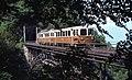 Trains de lAigle-Leysin sur la ligne de lAigle Sepey Diablerets (4).jpg