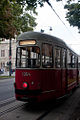 Tram (5054179902).jpg