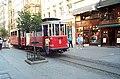 Tram Beyoglu 4610.jpg