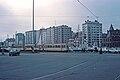 Tram Oostende NMVB 5.jpg