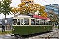 Tram SWS&BBC Be 4-4 107 (22241710975).jpg