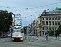 Tram in Brünn.jpg