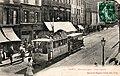 Tramway de Nancy rue-St-Jean 1912.jpg