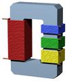 Transformator-multipla-slind.png