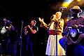 Transglobal Underground Fanfare Tirana Horizonte 2015 4814.jpg