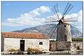 Trapani Windmill.jpg