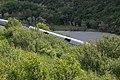 Travaux tunnel Lyon-Turin - 2019-06-17 - IMG 0362.jpg
